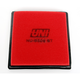 Two-Stage Competition Air Filter - NU-8506ST