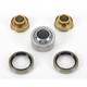 Shock Bearing Kit - A27-1089