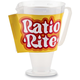 Measuring Cup - RRC1
