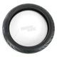Front Cobra AV71 120/70V-21 Blackwall Tire - 90000000746