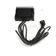 Black Voltage Regulator - 2112-0783