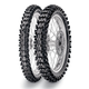 Front Scorpion MX Mid Soft 32 Tire