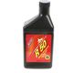R-50 Synthetic Racing Lubricant - KL-102