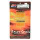 Power Reeds - 694