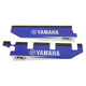 Yamaha Lower Fork Guard Graphics - 17-40202
