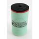 Precision Pre-Oiled Air Filter - 1011-0873