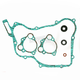 Water Pump Repair Kit - 75-1007