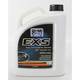 EXS Full-Synthetic Ester 4T Engine Oil - 99150-B4LW