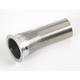 Titanium Powercore Quiet Core Insert - 040288