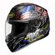 Qwest Prestige TC-2 Helmet