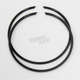 Piston Ring - NX-10025R