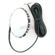 White LED Flex Magic® Wheel Lights - MF15WHITEC