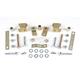 Lift Kits - HLK350-00