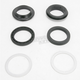Pro Moly Fork Seal/Wiper Dust Cover Kit - 42470