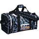 Charcoal Hazard Duffle Bag - 2708