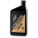 ATV/UTV 4-Stroke Synthetic 0W40 Engine Oil - ATVUTV-040