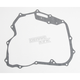 Clutch Cover Gasket - 0934-1406