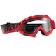 Enemy Youth Goggles - 2601-0718