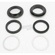 Pro Moly Fork Seal/Wiper Dust Cover Kit - 42460