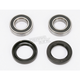 Front Wheel Bearing Kit - PWFWK-Y07-421