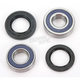 Rear Wheel Bearing Kit - A25-1252