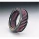 Hypercharger Filter - 8513
