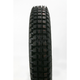 Rear TR11 Trials Winner 4.00-18 Tire - 302379