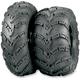 Rear Mud Lite SP 20x11-9 Tire - 560428