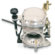 CV Carburetor Top Cover - YCCB