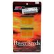 Power Reeds for RL Rad Valve - RL-19
