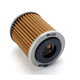 Performance Gold Oil Filter - KN-142