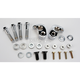 Lowering Kit - LA-7590-00