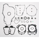 Complete Gasket Set with Oil Seals - 0934-1490
