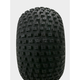 Front or Rear C829 25x12-9 Tire - TM00572100