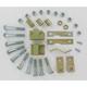 Lift Kits - HLK420-00