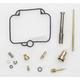 Carburetor Rebuild Kit - 1003-0037