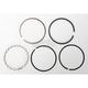 Piston Ring - 47mm Bore - 1850XE