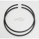 Piston Ring - NA-50003-4R