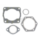 Top End Gasket Set - M810807