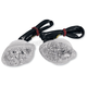 LED Marker Lights for Fairings - 25-8510