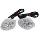 LED Marker Lights for Fairings - 25-8510