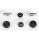 Wheel Cylinder Repair Kit - 1702-0008