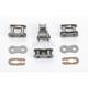 420 Standard Chain Repair Kit - T4204