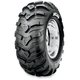 Rear Ancla 25x10-12 Tire - TM167373G0