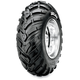 Front Ancla 25x8-12 Tire - TM166599G0