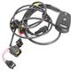 Fi2000R O2 Fuel Processor - 692-1621CL