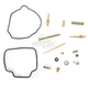 Carburetor Rebuild Kit - MD03028