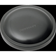 Black Original-Style Non-Vented Gas Cap - 0703-0432