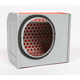 Air Filter - HFA1711