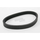 HP (High Performance) Belt - HP2032